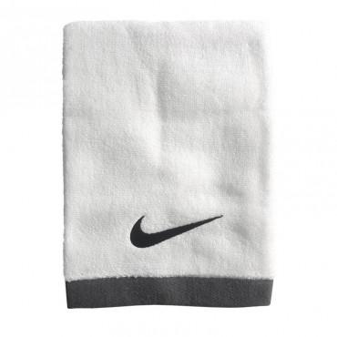 Nike Asciugamano Fundamental art. NET17101MD