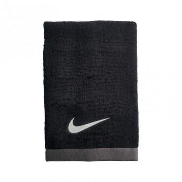 Nike Asciugamano Fundamental articolo NET17010MD