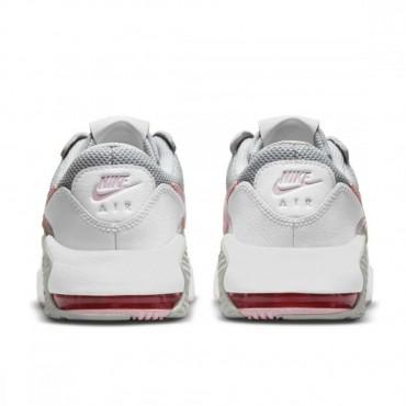 Nike Bambina Air Max Excee (GS) art. CD6894-108 Sport Center Siena