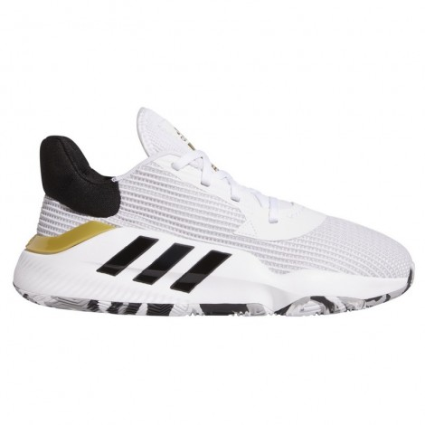 Adidas Pro Bounce 2019 Low (1)