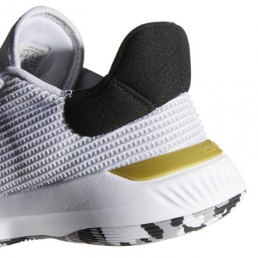 Adidas Pro Bounce 2019 Low (5)