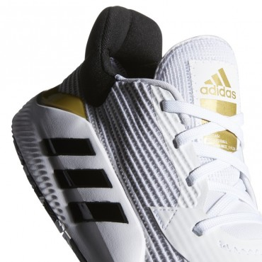 Adidas Pro Bounce 2019 Low (6)