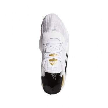 Adidas Pro Bounce 2019 Low (8)