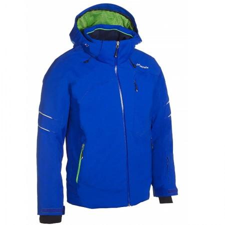 Phenix Giacca Orca Jacket articolo ES6720T37