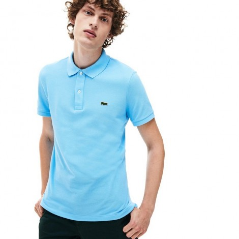 "Lacoste Polo ""Slim Fit"" PH4012-709"