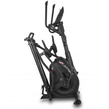 Jk Fitness Elliptical JK 428