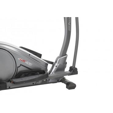 Jk Fitness Elliptical JK 406