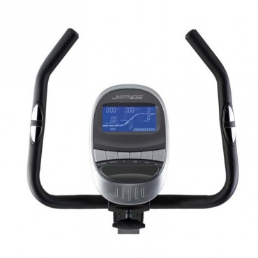 Jk Fitness Cyclette Top Performa 260