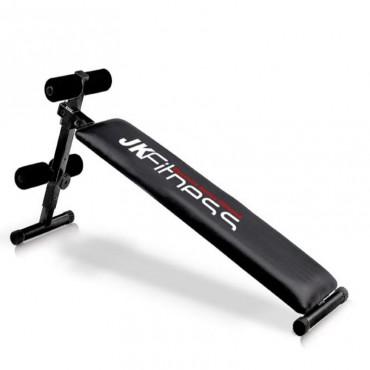 Jk Fitness Panca Addominali JK 6000