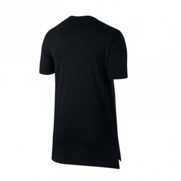 """Jordan T-Shirt """"Wing It"""" art. 864913-010"""