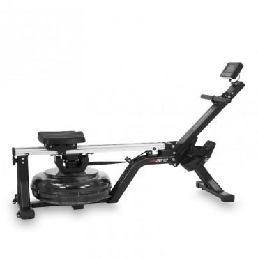 Jk Fitness Vogatore ad Acqua Compatto JK 5073-a