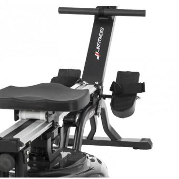 Jk Fitness Vogatore ad Acqua Compatto JK 5073-b