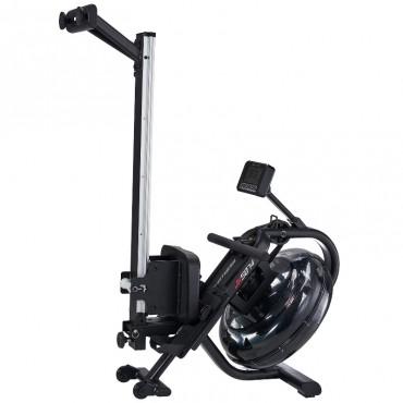 Jk Fitness Vogatore ad Acqua Richiudibile JK 5074-b