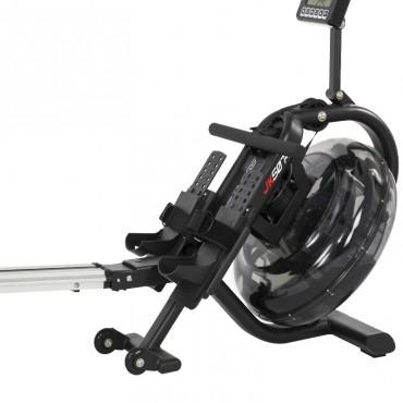 Jk Fitness Vogatore ad Acqua Richiudibile JK 5074-d