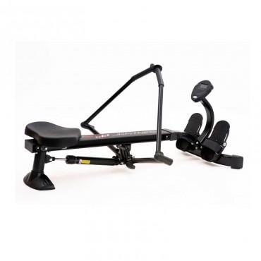 Jk Fitness Vogatore Richiudibile JK 5072-a