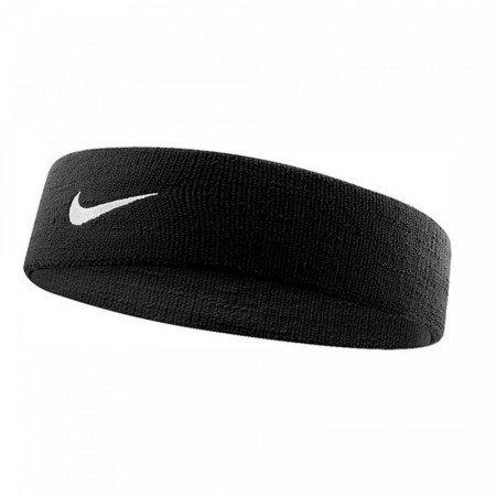Nike Fascia Swoosh Headband NNN07010OS-010