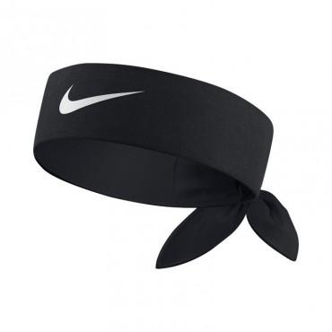 Nike Fascia Tennis Headband art. NTN004010S-010