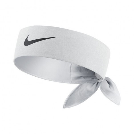 Nike Bandana Tennis Headband art. NTN001010S