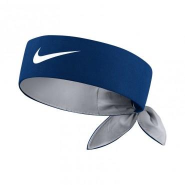 Nike Bandana Tennis Headband articolo NTN004010S