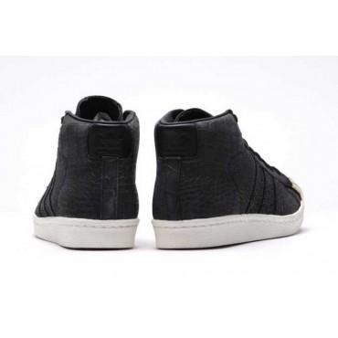 Adidas Pro Model Toe art. S81466-c