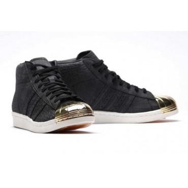 Adidas Pro Model Toe art. S81466-d