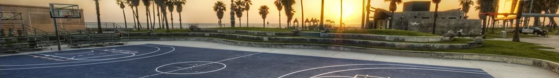 Scarpe da Basket | Basket Zone Siena