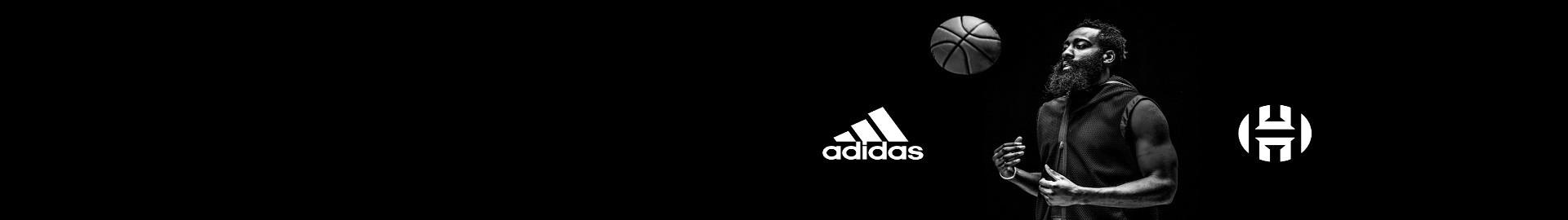 Scarpe Adidas da Basket Uomo/Donna/Bambino | Basket Zone Siena