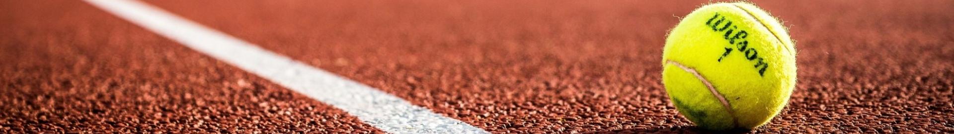 Tutto per il Tennis e Padel in Store e Online | Sport Center Siena