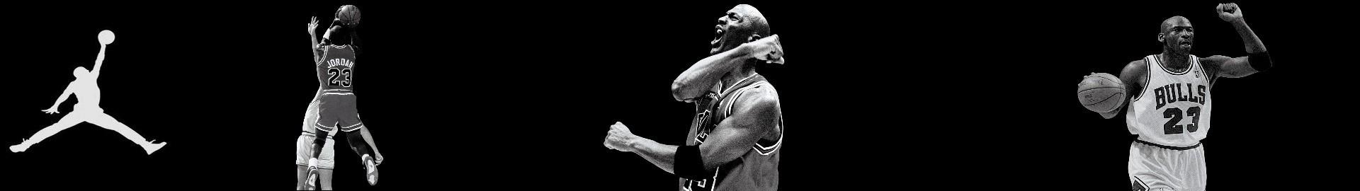 Abbigliamento Jordan Jumpman Uomo | Basket Zone Siena