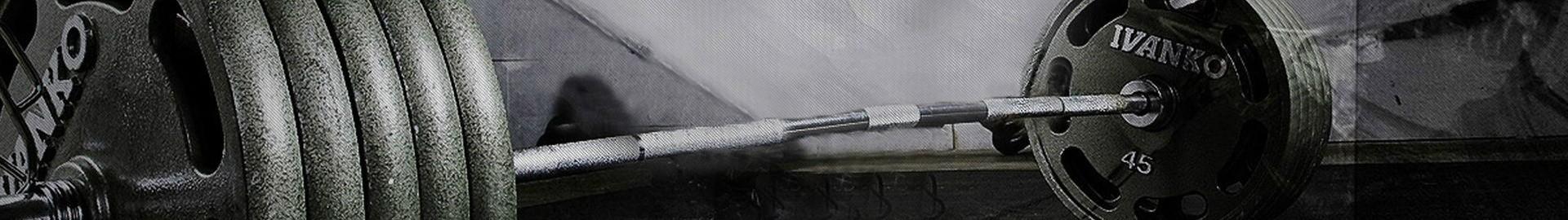 Cylette Magnetiche per la casa | Sport Center Siena Web Store