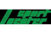 Sport Center Siena